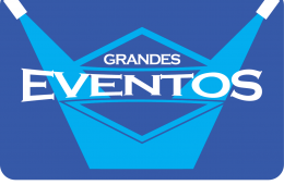 new-logos-08