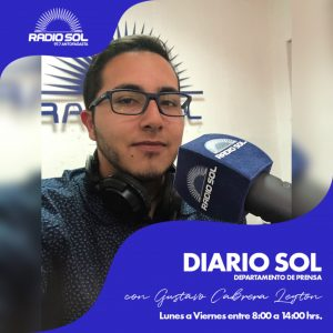 DIARIO SOL | PODCAST